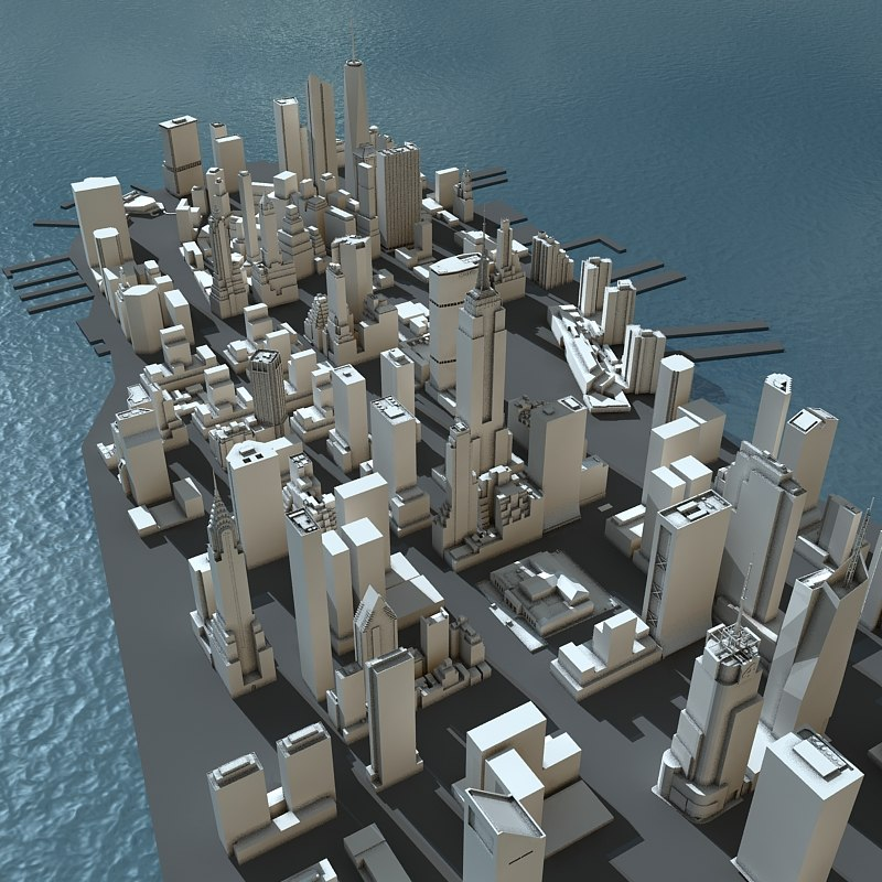 Manhattan_stylised_Render_00.jpg