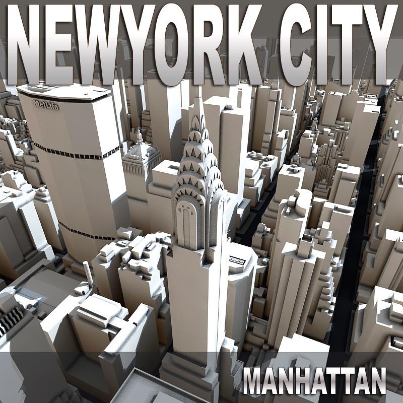 Newyork_City_Part_Render_00.jpg