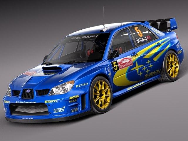 Subaru_Impreza_STi_WRC_2006_0000.jpg