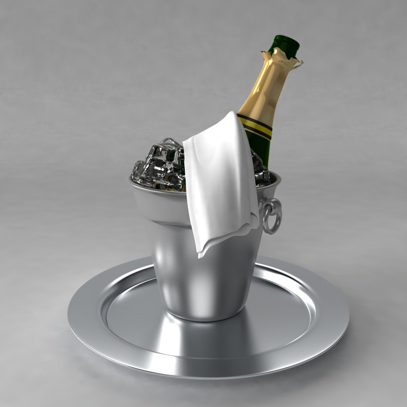 champagne_and_bucket_of_ice_View01.png