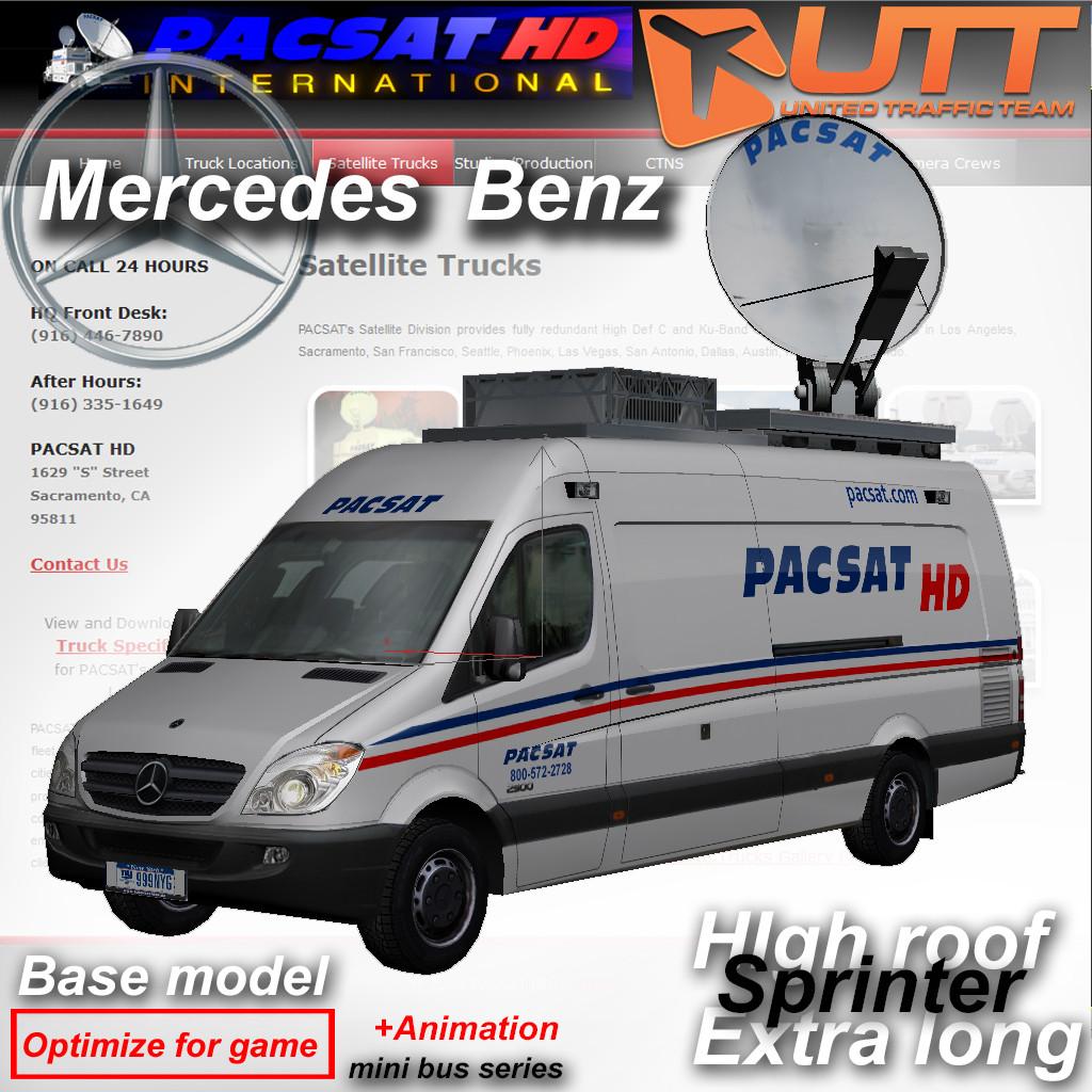 mercPacsat.jpg