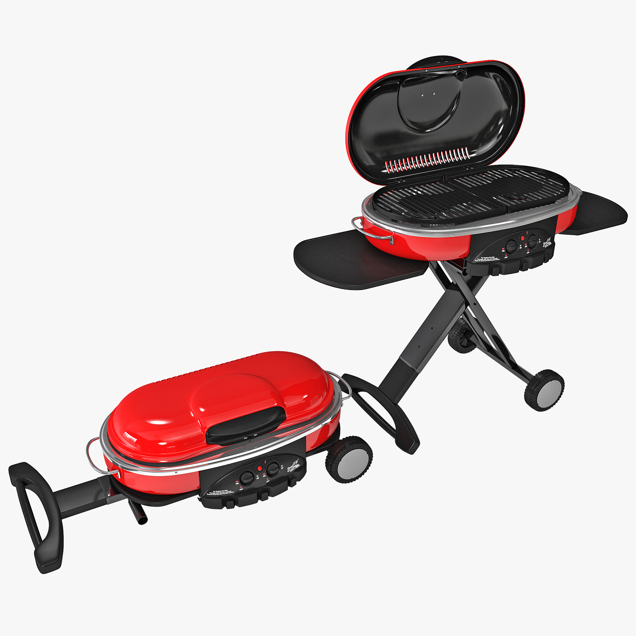 Portable grill pictures posters news and videos on