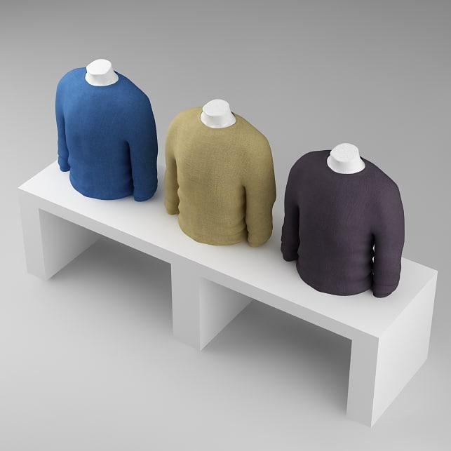 clothes_12
