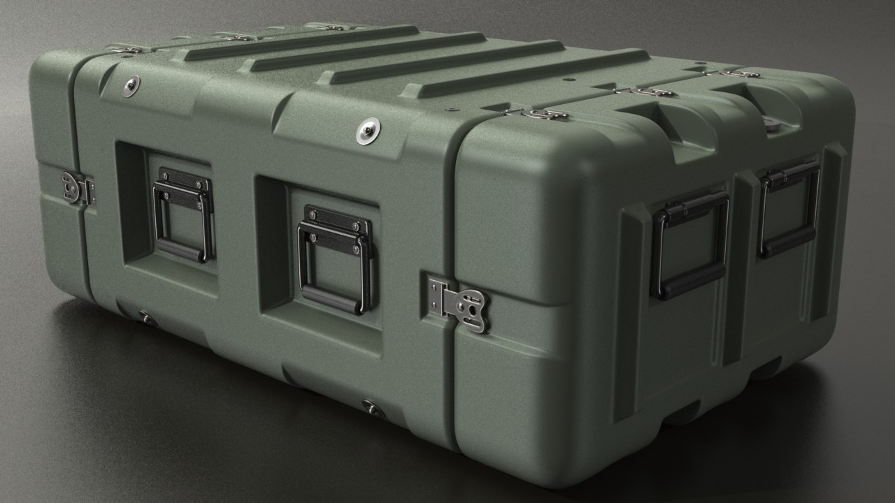 Us Army Ammo Box Us Free Engine Image For User Manual