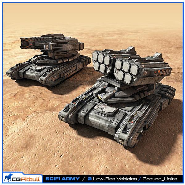 CG_scifi-army01.jpg
