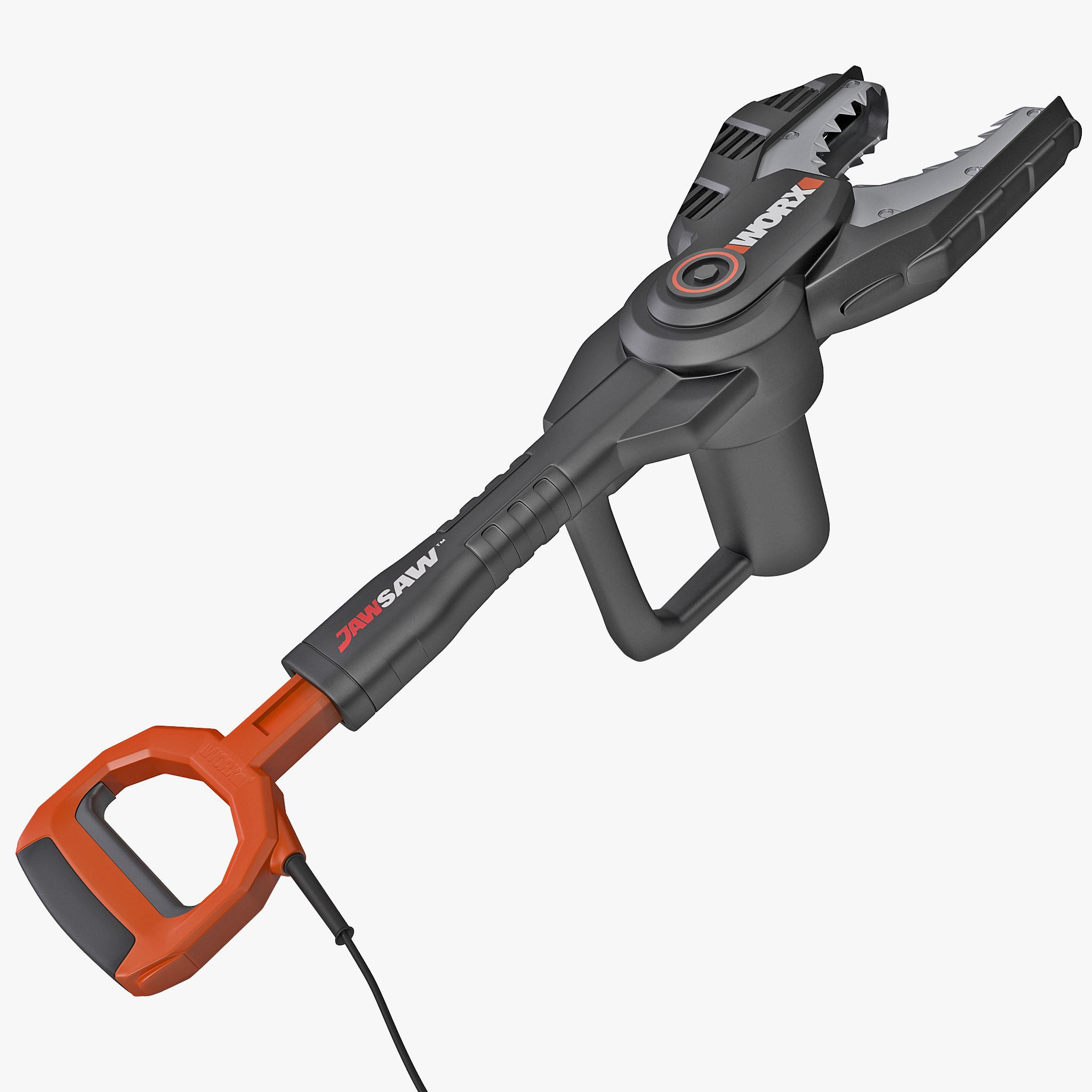 Electric JawSaw WORX WG308_1.jpg