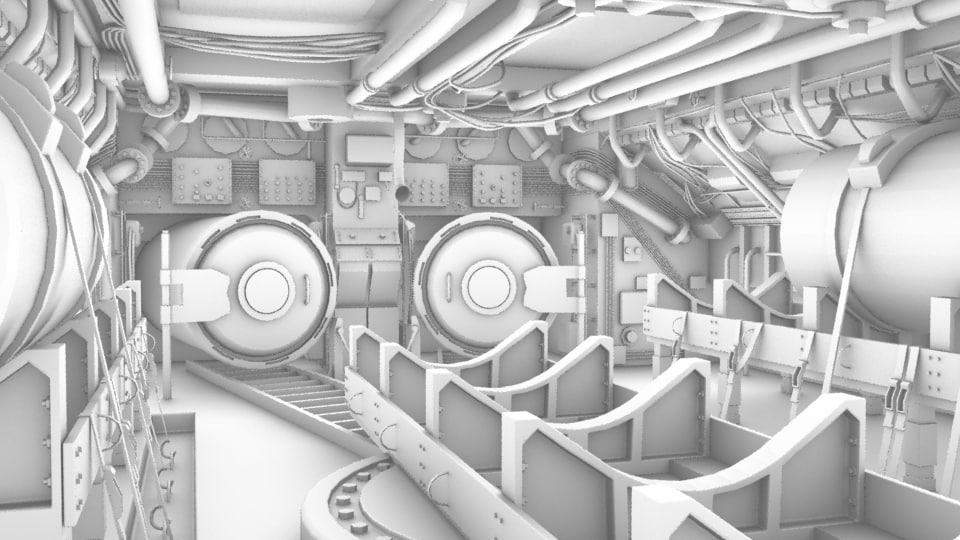 01. Submarine_Wip.jpg