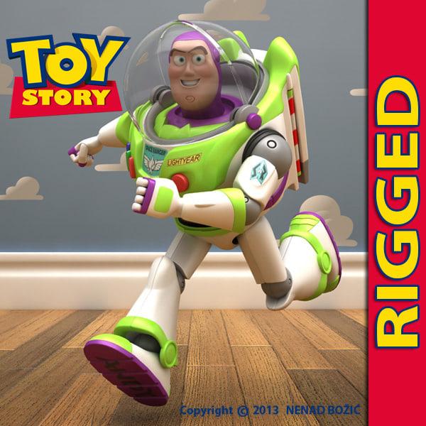 Buzz Lightyear (1).jpg
