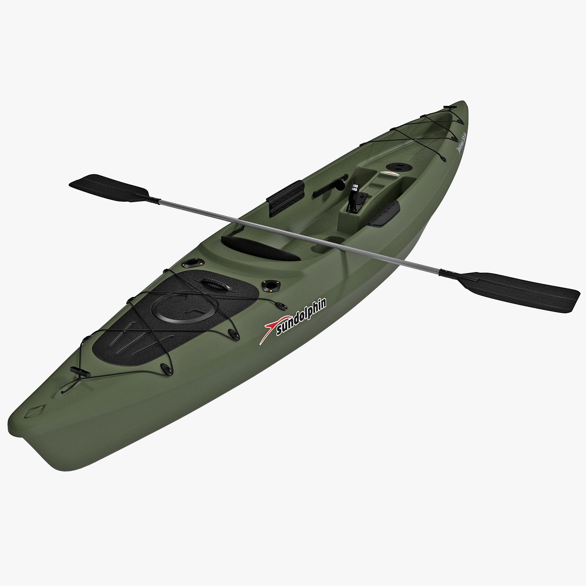 Fishing Kayak Sun Dolphin Journey_94.jpg
