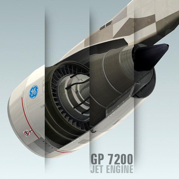 GP7200_10.jpg