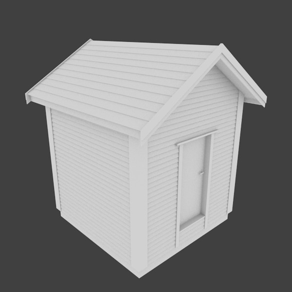 House18Exterior_Preview01.png