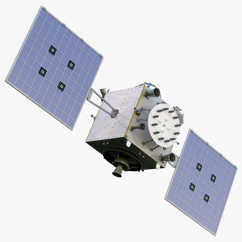 The Indian Regional Navigational Satellite System IRNSS