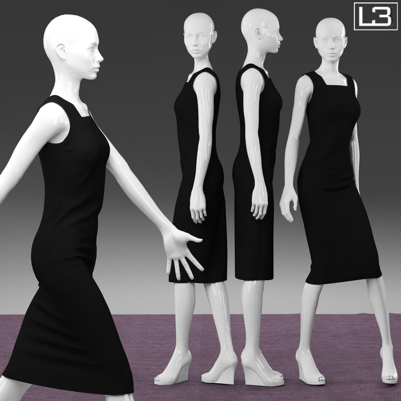lucin3d_2014_woman shop window 18 01_thumbnail.jpg