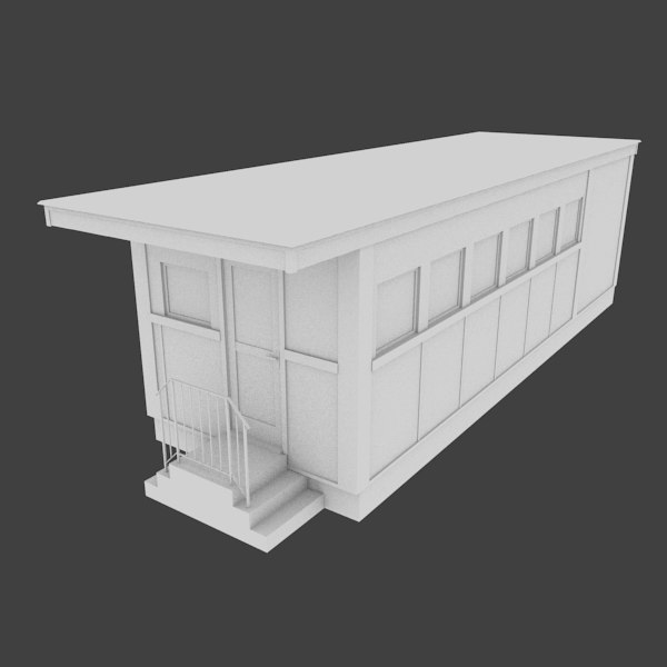 Diner01Exterior_Preview01.png