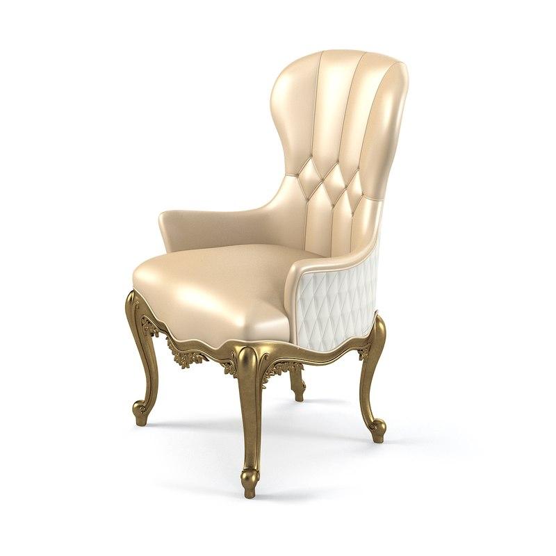 Luxury Dining Chair 0001.jpg
