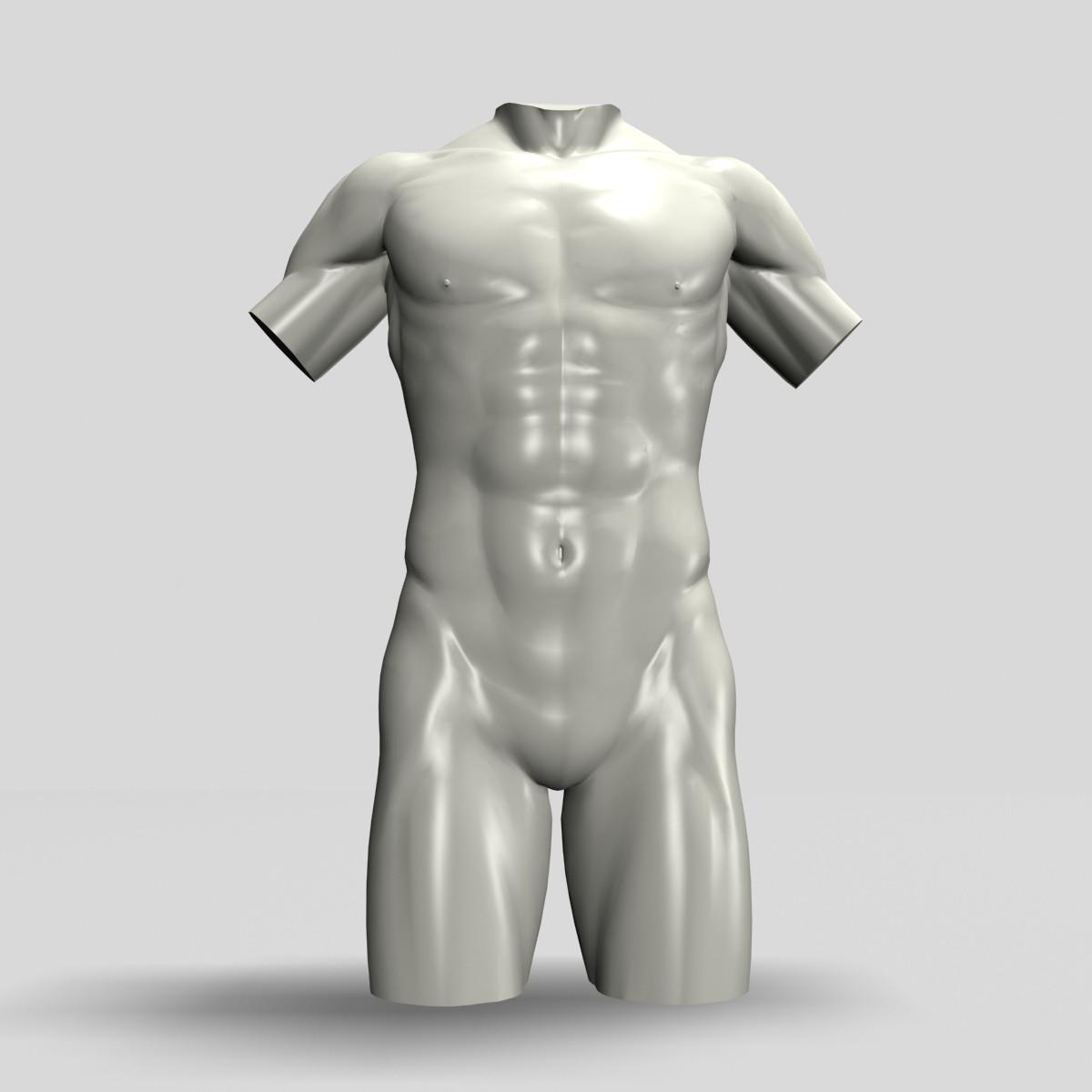 Male torso1.png