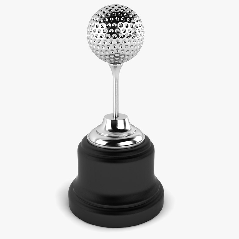 golf ball trophy_01_01.jpg