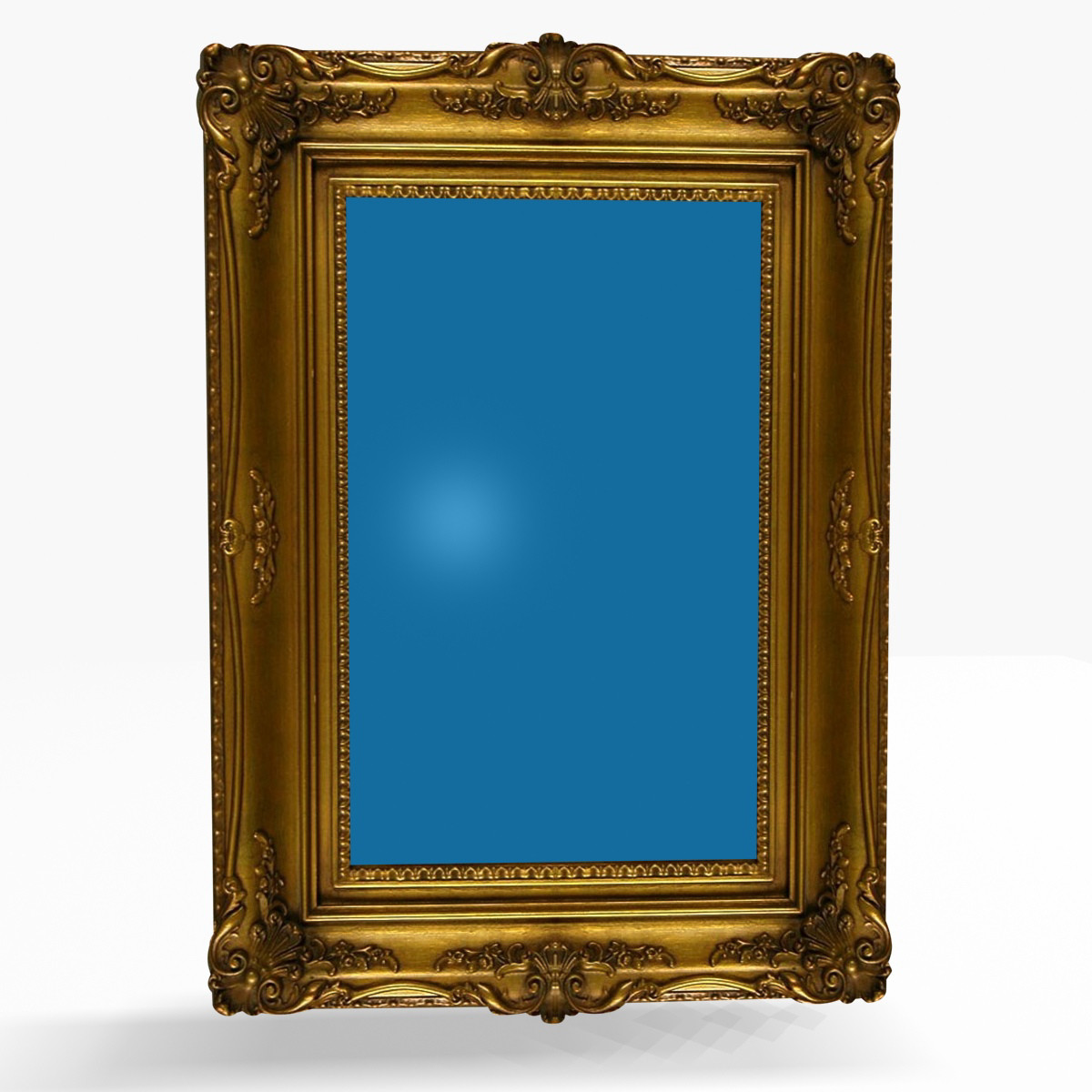 picture frame1.png