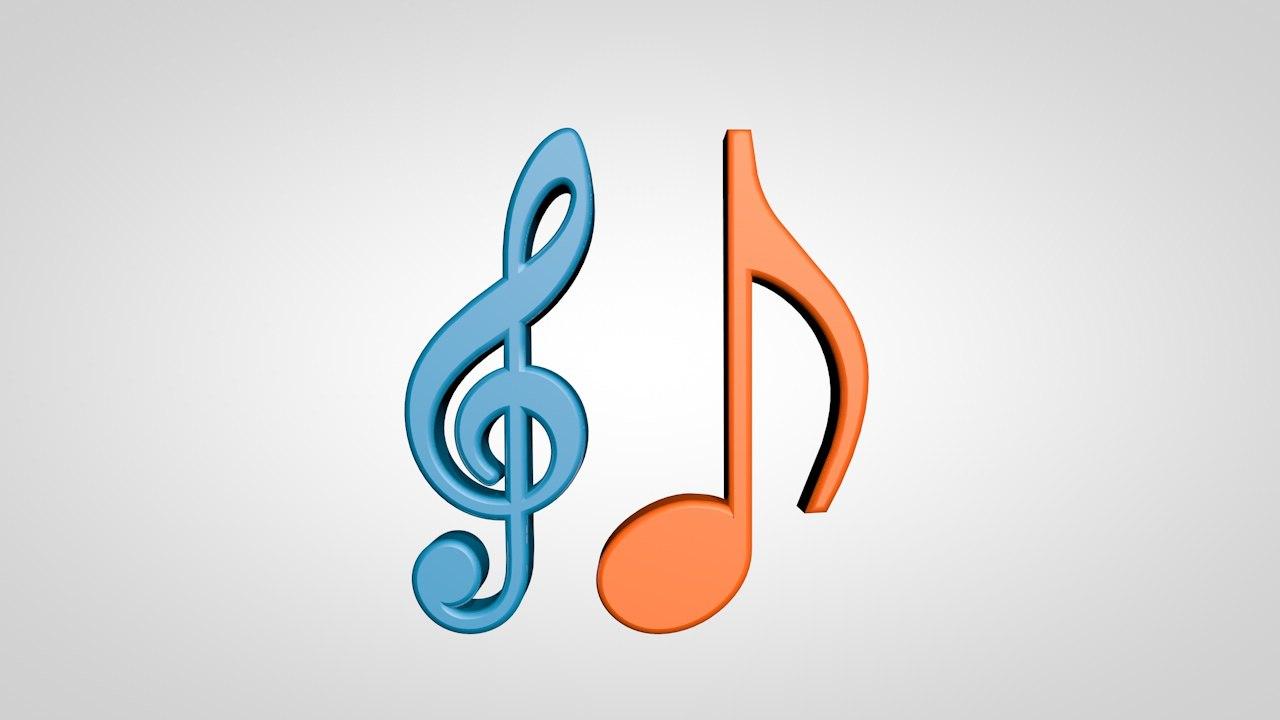 Music Notes01.jpg