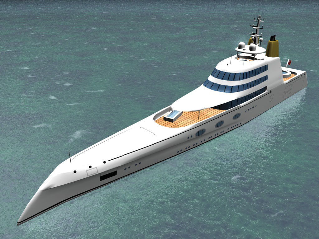 Yacht A - Project Sigma 3D model by Andreas Piel.jpg