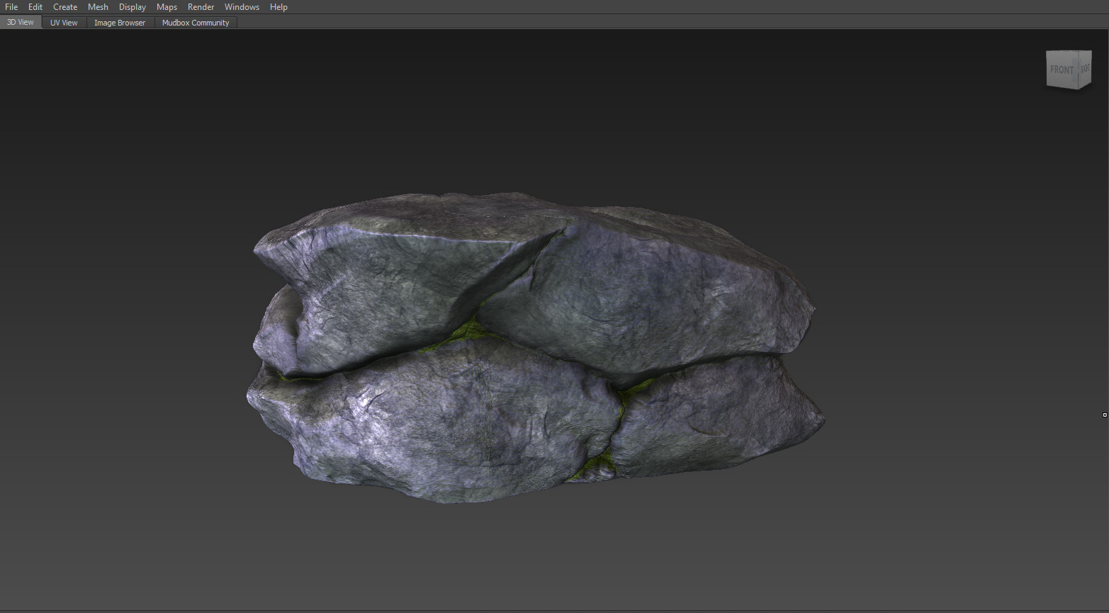 rock render1.png
