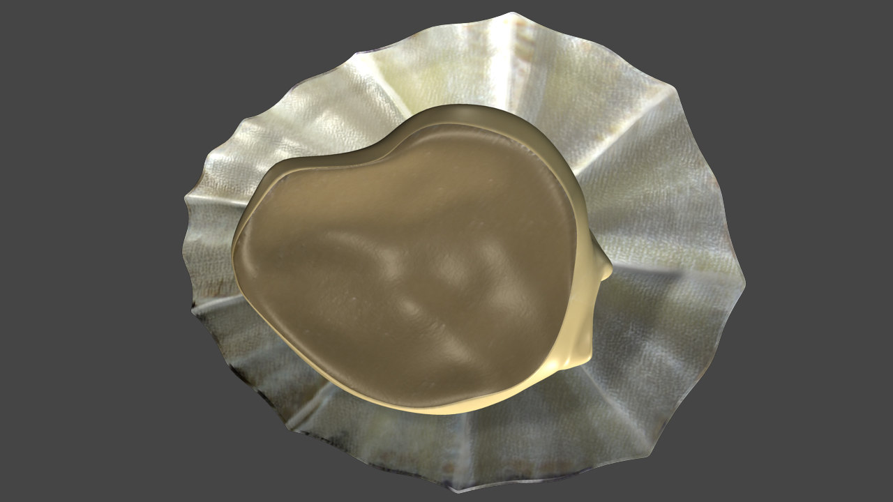 Limpets_03.jpg