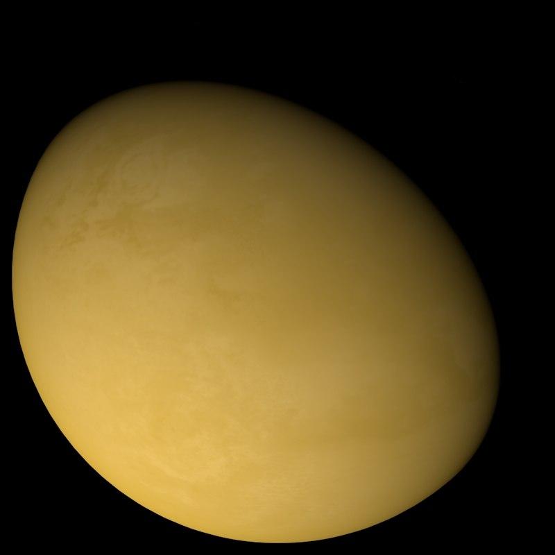 Titan 8K 1.jpg