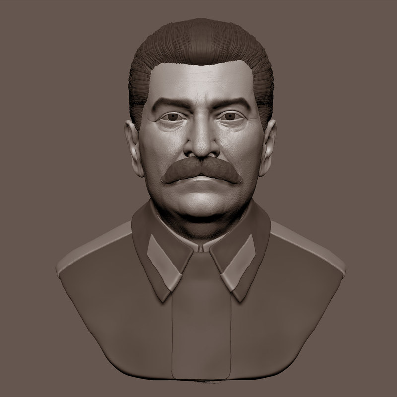 stalin_front.jpg