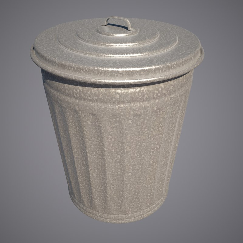 trash_can1.jpg