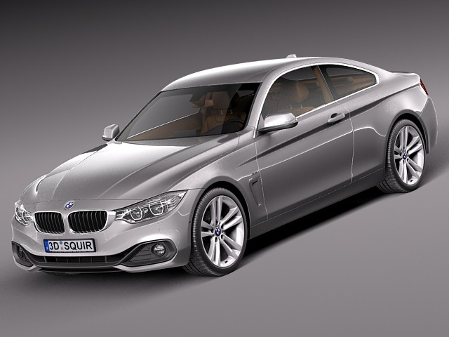 BMW_4_series_F32_Coupe_2014_0000.jpg