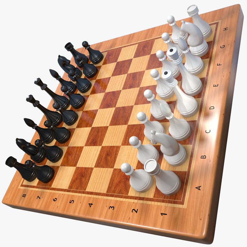 Chess-Set-00.jpg