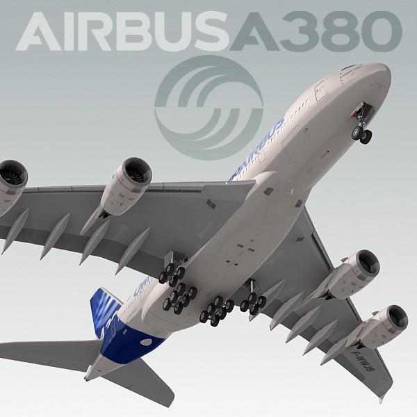 airbus_a380_05.jpg