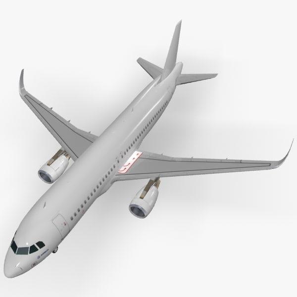 A320 NEO PW_GW-3.jpg