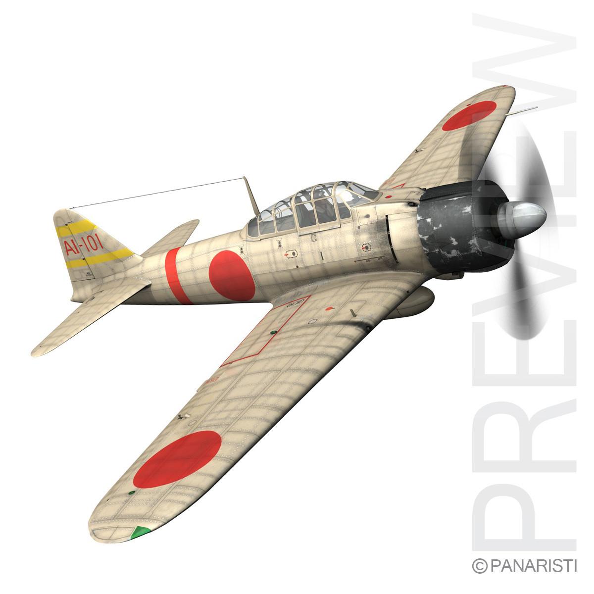 A6M2_Akagi 01.jpg