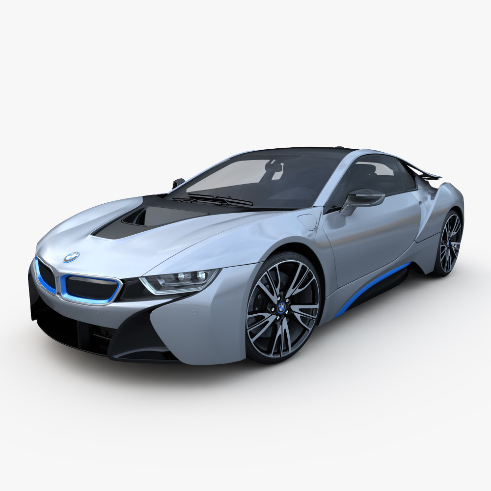 Searched 3d Models For Bmw M4 F82 2015