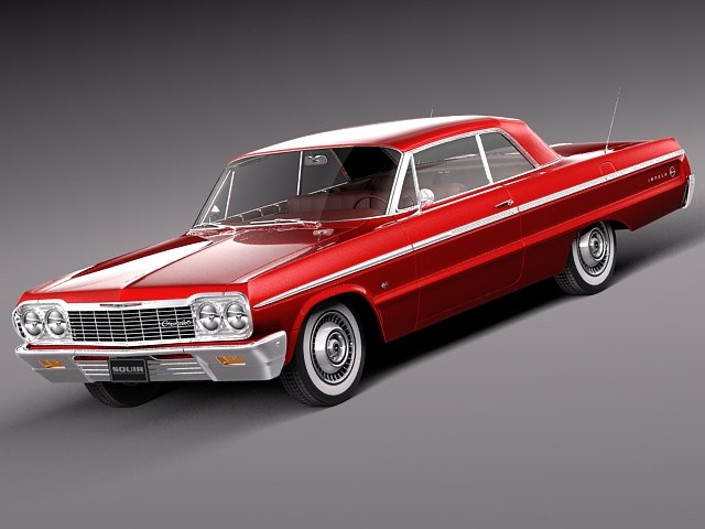 Chevrolet_Impala_Coupe_1964_0000.jpg