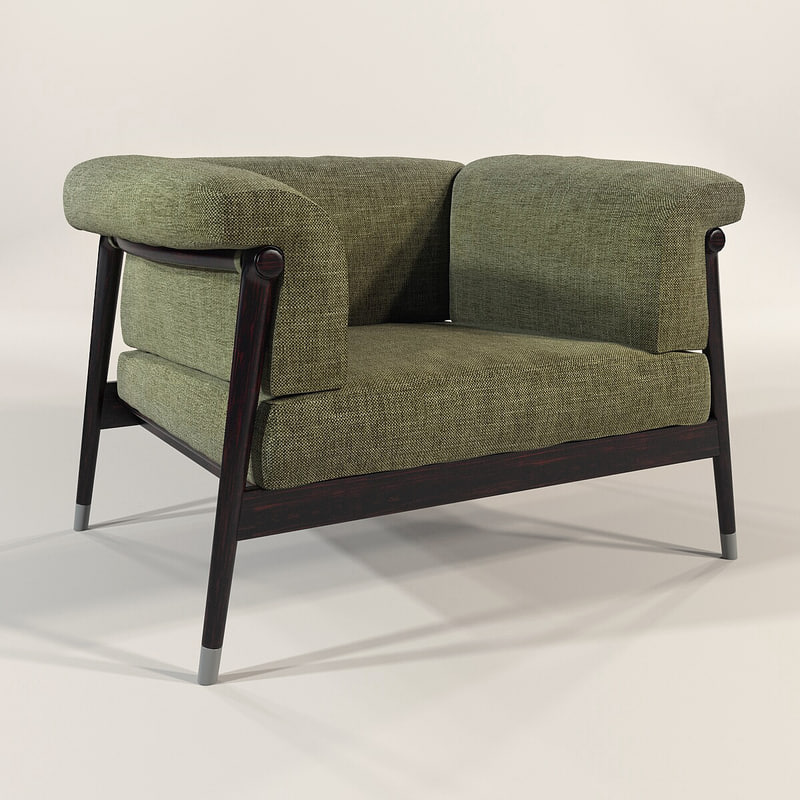 Giorgetti_-_Derby_chair.jpg