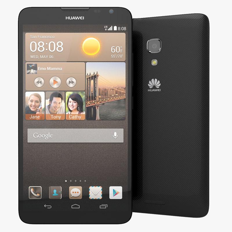 Huawei_Mate_2_black_s.jpg