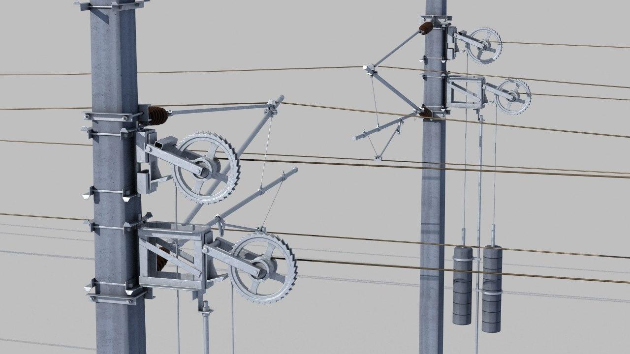 Overhead_contact_line_001.jpg