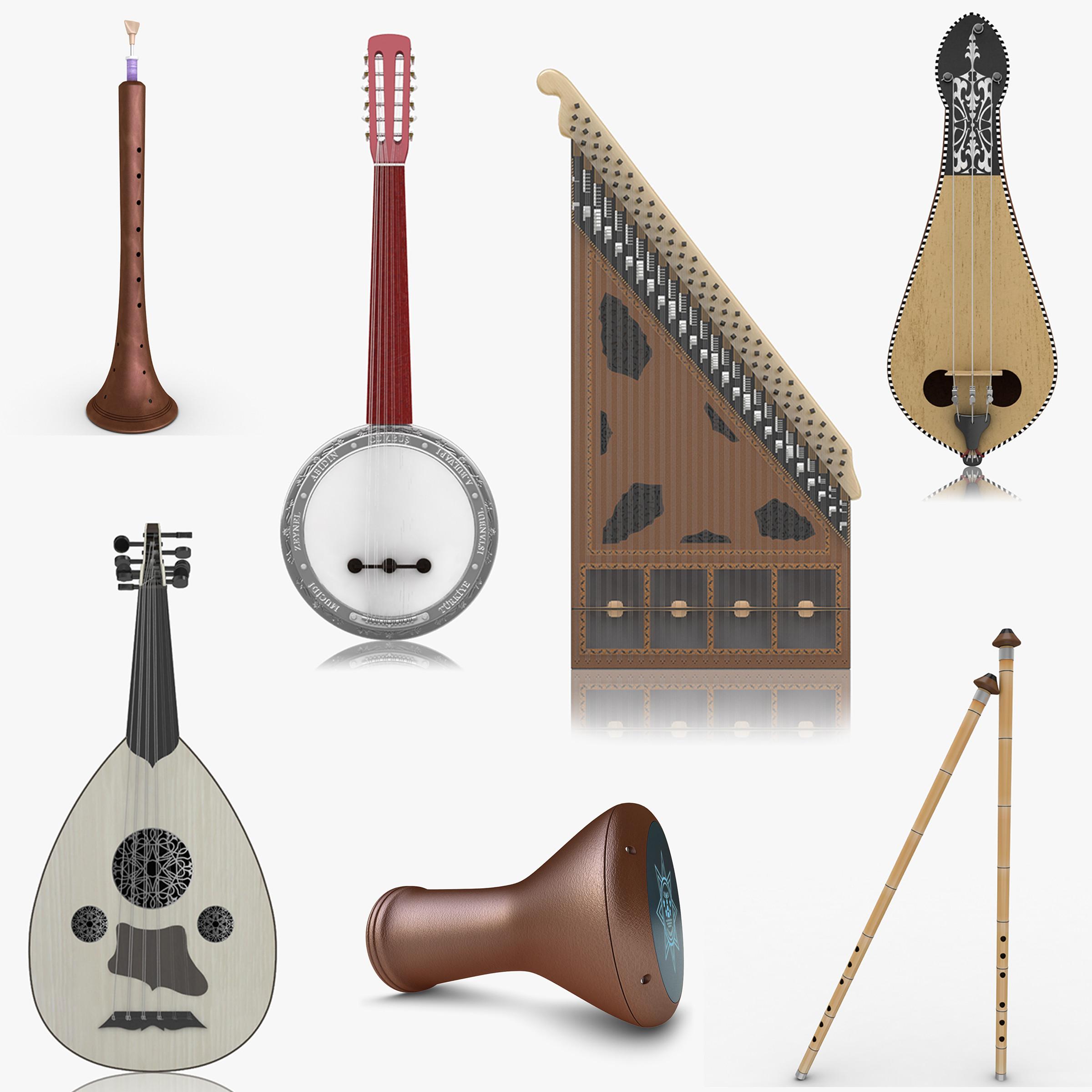 World-Musical-Instruments_2.jpg