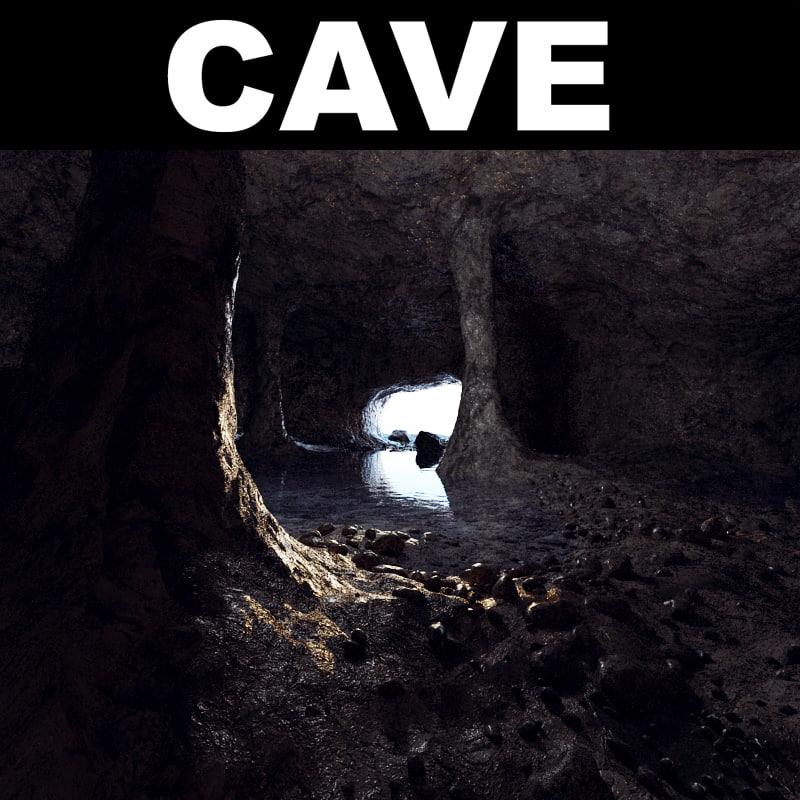 cave3_screen.jpg