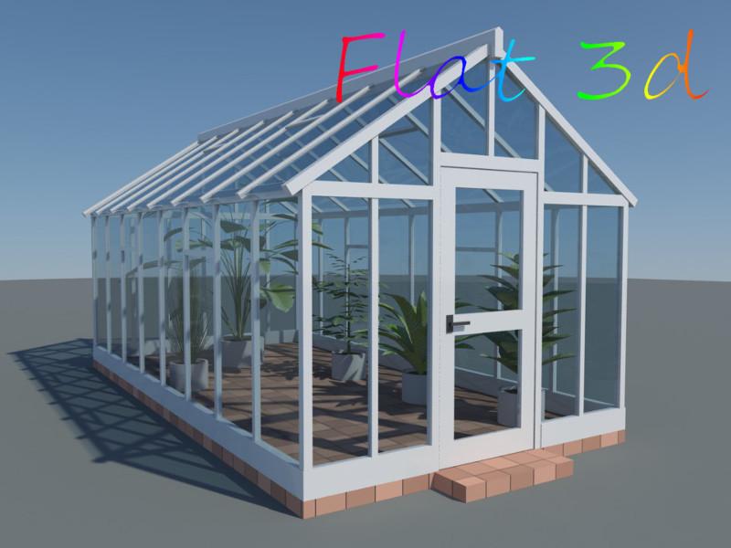 flat 3d_plants001.jpg