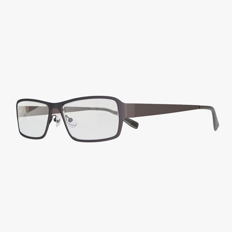 glasses_21.jpg