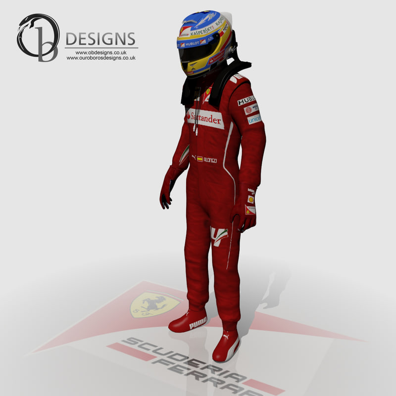 Alonso 2014 1.jpg