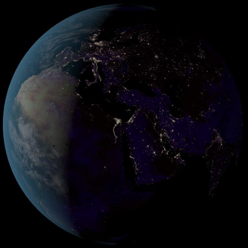 Earth 16K.jpg