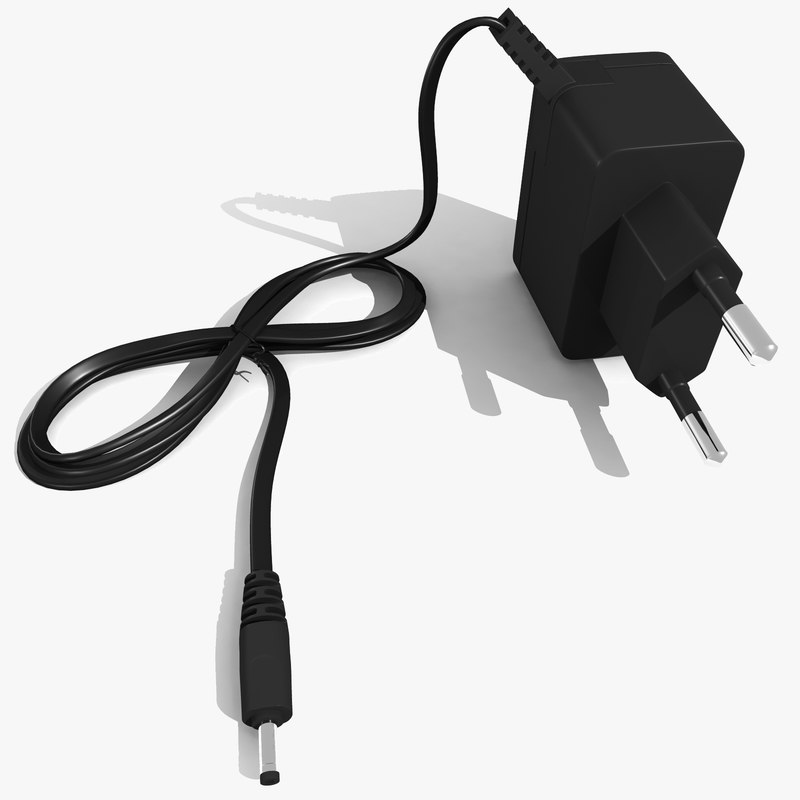 Nokia_power_adapter_1.jpg