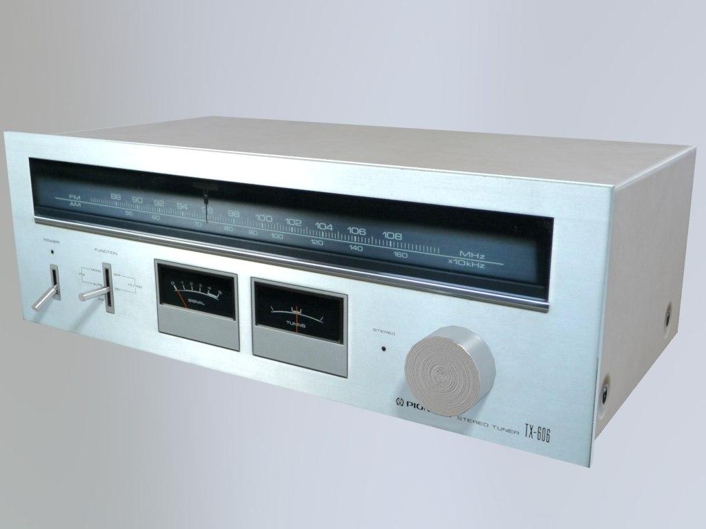 Pioneer Radio TX-606 01.jpg