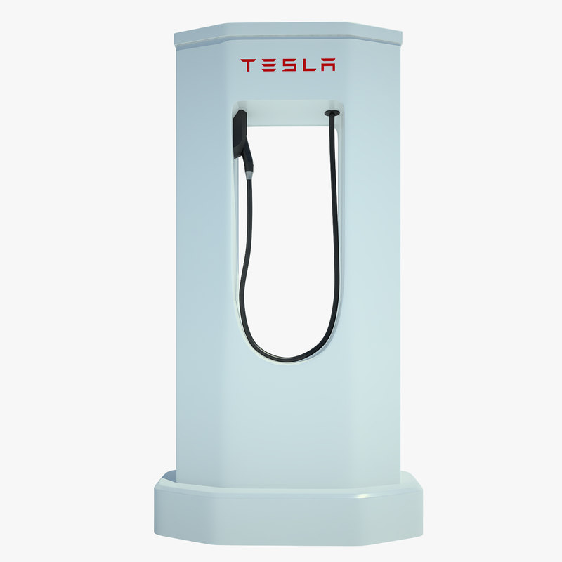 Tesla Electric Car Station 01_01.jpg