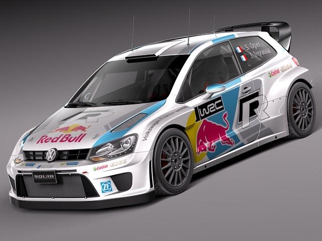 Volkswagen_Polo_WRC_2014_0000.jpg