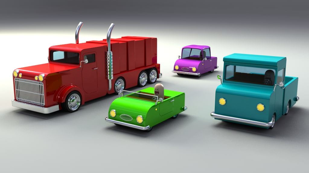 toy_Cars02.png